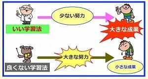 中国語中村07.jpg